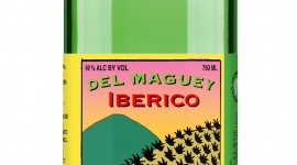 Mezcal Wallpaper For IPhone 6 Download