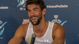 Michael Phelps Photo Download#1