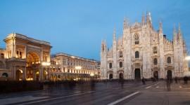Milan Best Wallpaper