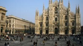 Milan High Quality Wallpaper