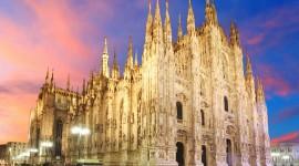 Milan Wallpaper For Desktop