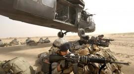 Military Wallpaper 1080p