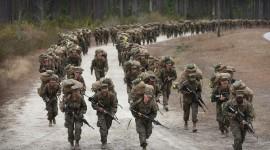 Military Wallpaper Free
