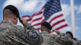 Military Wallpaper High Definition