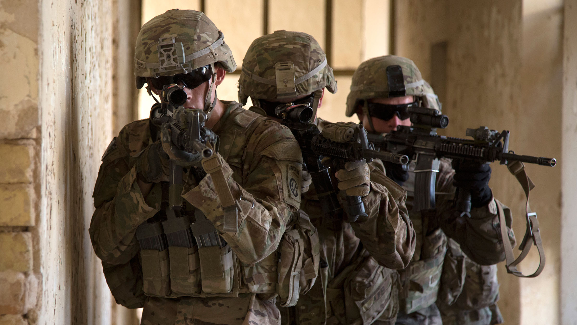 a look at private military firms and their role in the us While contractors have worked with the government since the country's founding their role has grown as the united states relies private military.