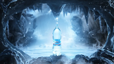 Mineral Water wallpapers high quality