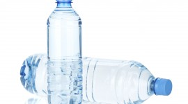 Mineral Water High Quality Wallpaper