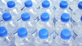 Mineral Water Wallpaper Free