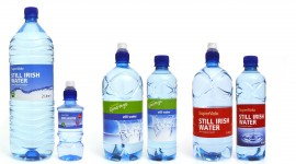 Mineral Water Wallpaper Gallery