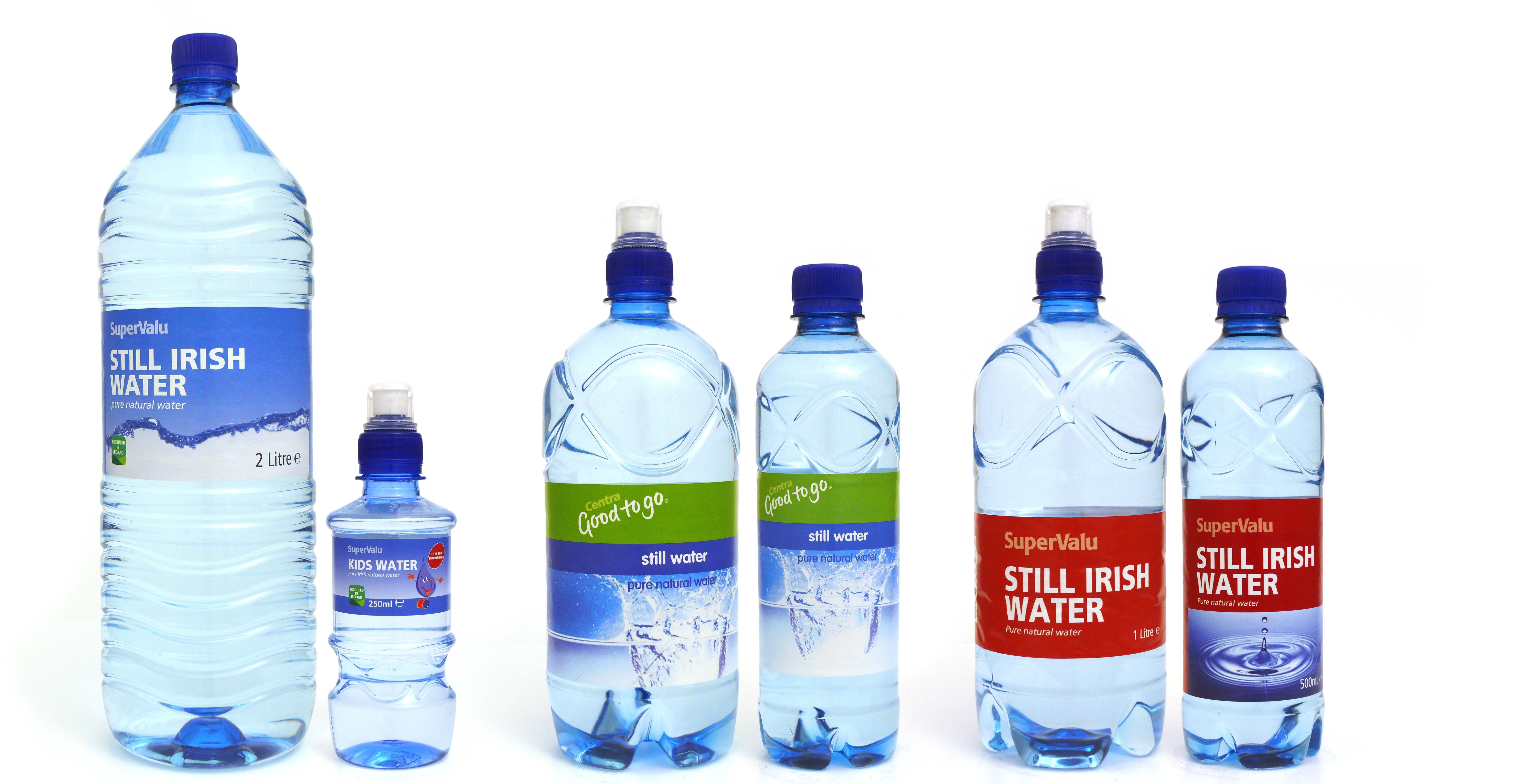 Mineral Water Wallpapers High Quality Download Free