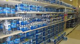 Mineral Water Wallpaper HQ