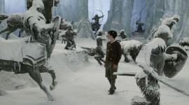 Narnia Wallpaper Download