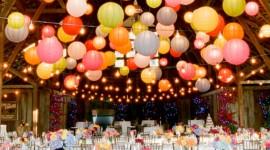 Paper Lanterns Photo#3
