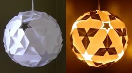 Paper Lanterns Pics