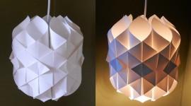 Paper Lanterns Pics#1