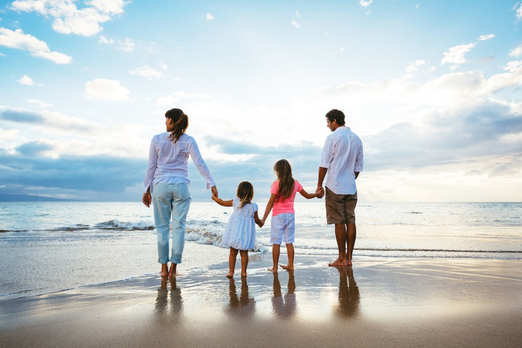 Parents wallpapers HD