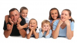 Parents Desktop Wallpaper