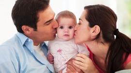 Parents Photo