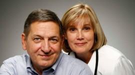 Parents Photo Free