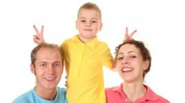 Parents Wallpaper Download
