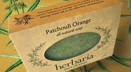 Patchouli Wallpaper Download