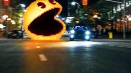 Pixels Movie Photo Free