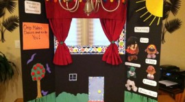Puppet Theatres Photo Download
