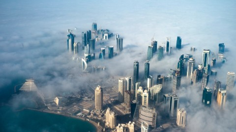 Qatar wallpapers high quality