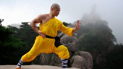 Qigong wallpapers high quality