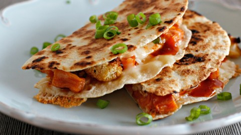 Quesadilla wallpapers high quality