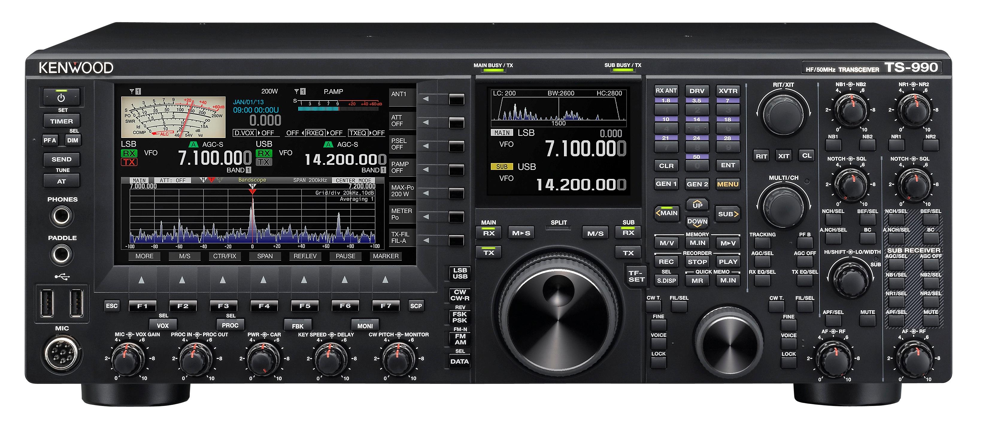Radio Desktop Wallpaper For Pc on Best Hd Radios