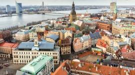 Riga Best Wallpaper