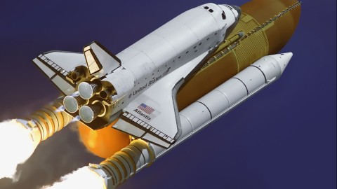 Rocket wallpapers high quality