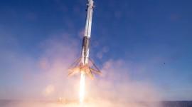 Rocket Photo Download