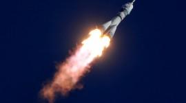 Rocket Photo#1
