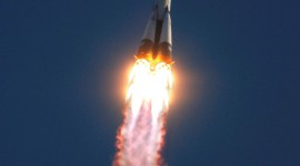 Rocket Wallpaper For IPhone Free