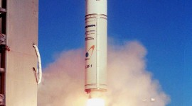 Rocket Wallpaper For IPhone Free#1