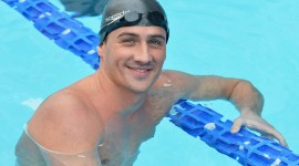Ryan Steven Lochte Best Wallpaper