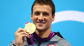 Ryan Steven Lochte Wallpaper Gallery