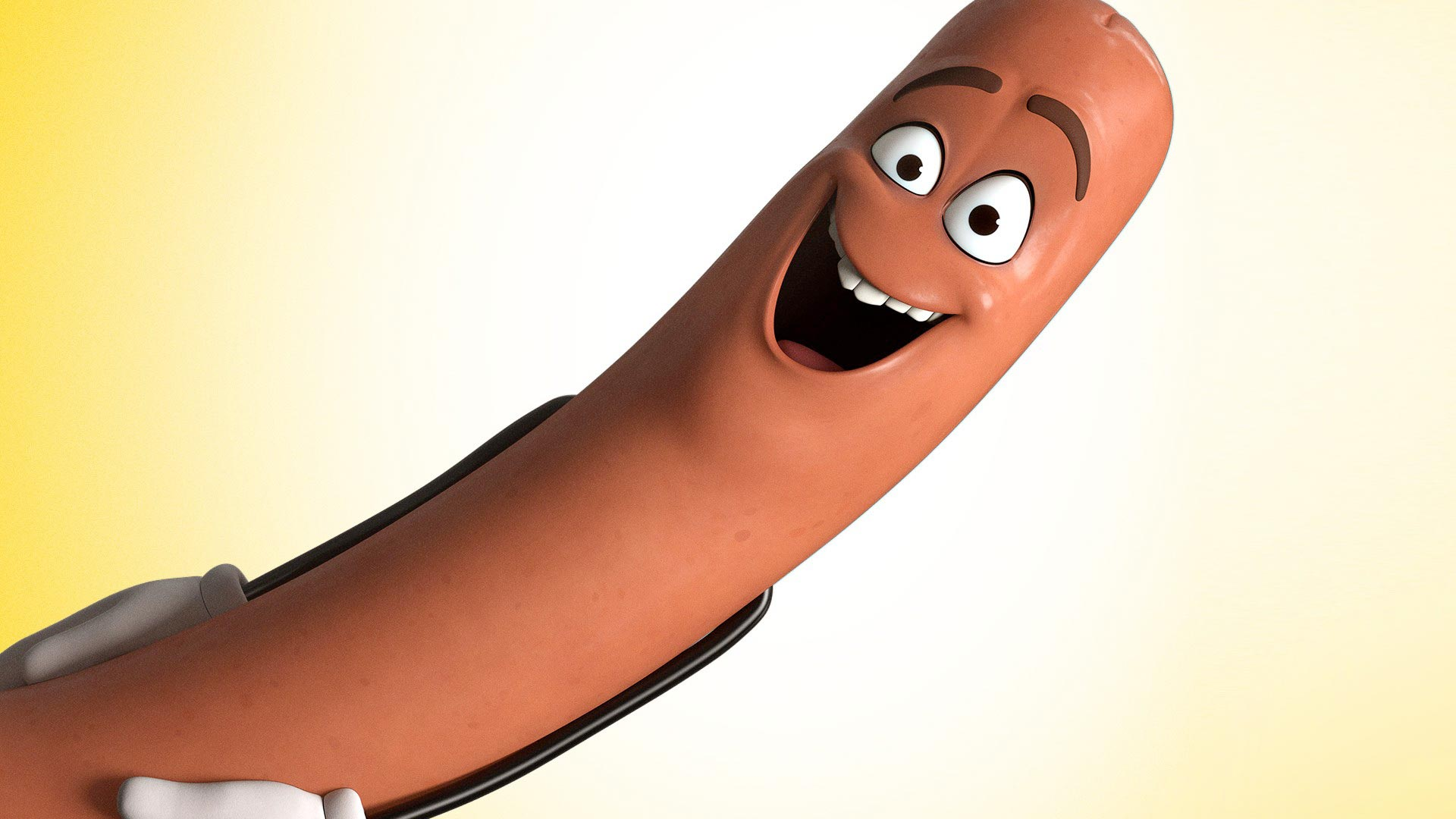 sausage party full movie download