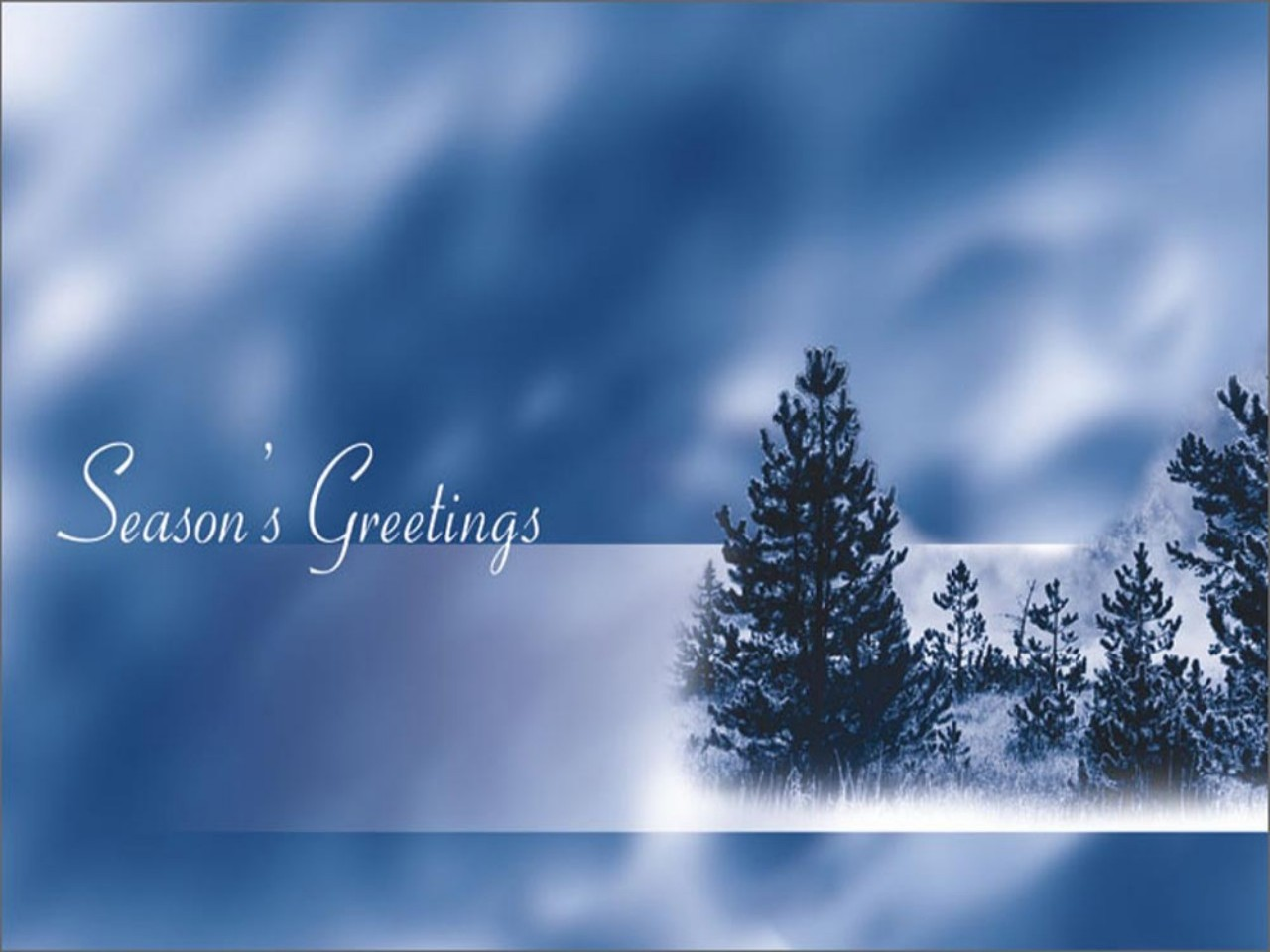 Seasons greetings wallpapers high quality download free seasons greetings photo download seasons greetings photo free m4hsunfo