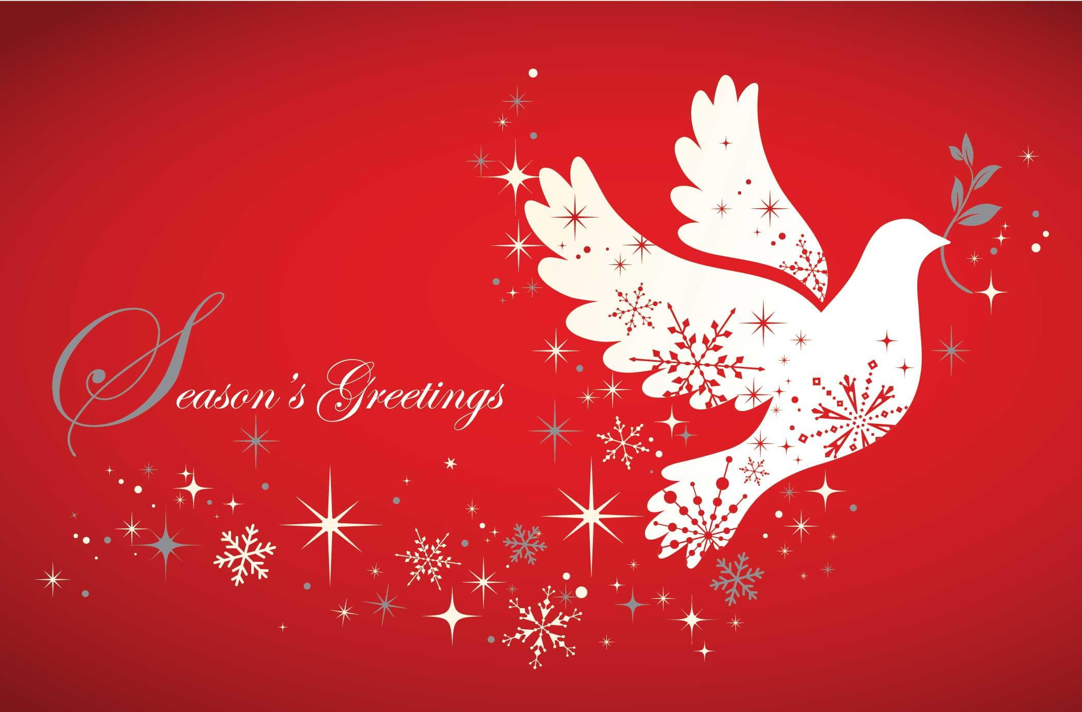 Seasons greetings wallpapers high quality download free m4hsunfo