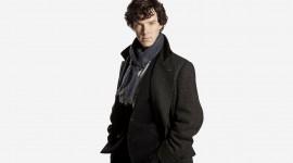 Sherlock Holmes Wallpaper 1080p