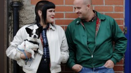 Skinheads Wallpaper Download