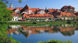 Slovenia Wallpaper Gallery