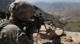 Sniper Wallpaper 1080p