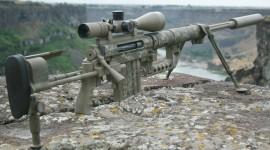 Sniper Wallpaper Download