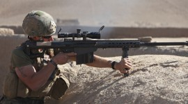 Sniper Wallpaper Free
