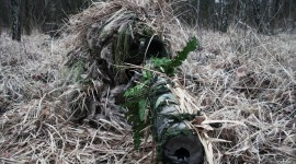 Sniper Wallpaper High Definition