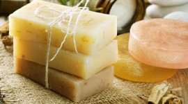 Soap Wallpaper Download